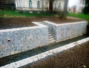 OPŠ 06/2013 - Lužnička v Hor. a Dol. Podluží (5,165-7,110)