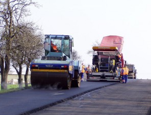 Teplice, rekonstrukce v úseku I/13 - Bílina - Kozly - kř.I/15,silnice II/257