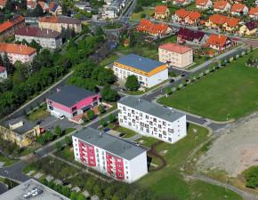 Bytov-domy-Mini.jpg